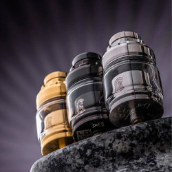 Reload RTA 26MM - Reload Vapor USA