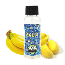 Balji 50ML - Vape Institut