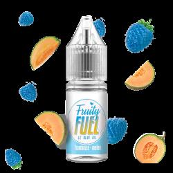The Blue Oil 10ML - Fruity Fuel