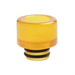 AS153 510 Drip tip