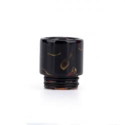 AS116 810 Drip tip