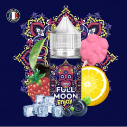 Enjoy Concentré 30ML - Full Moon
