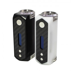Box Stickman DNA60 - SXK
