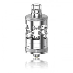 Pyrex Nautilus GT Mini 2ML - Aspire
