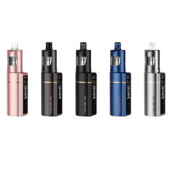 Kit CoolFire Z50 + Zlide 4ML - Innokin