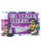 Grape Clouds 60 Ml - Big League Clouds
