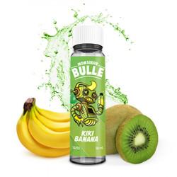 Monsieur Bulle-Kiki Banana 50ML
