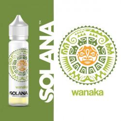 Wanaka 50ml - Solana