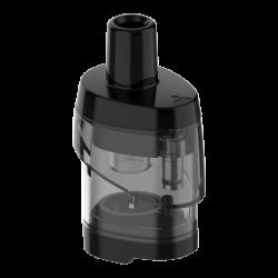 Cartouche 3.5ML Kit Target PM30 par 2 - Vaporesso
