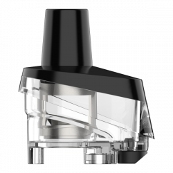 Pod Target PM80 4ML par 2 - Vaporesso