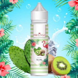 Cactus Kiwi 50ML - Prestige Fruits
