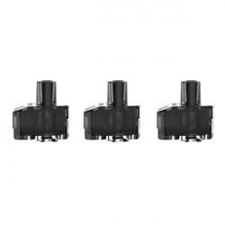 Cartouches SCAR P5 par 3 - Smoktech