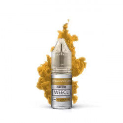 Ketama Gold 10ML - WEECL