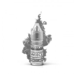 Booster 10ML - WEECL