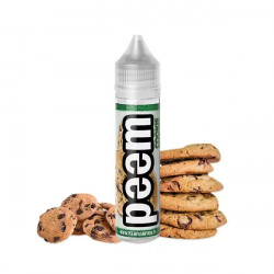 Peem Cookie 50ML - WEECL