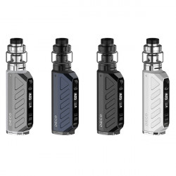 Kit Deco + Odan EVO - Aspire