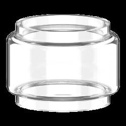 Pyrex NRG-S 8ML - Vaporesso