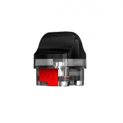Cartouches RPM2 - Smoktech
