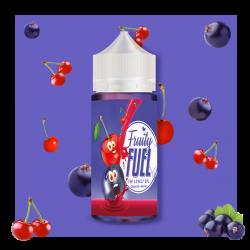 The Lovely Oil 100ML - Fruity Fuel