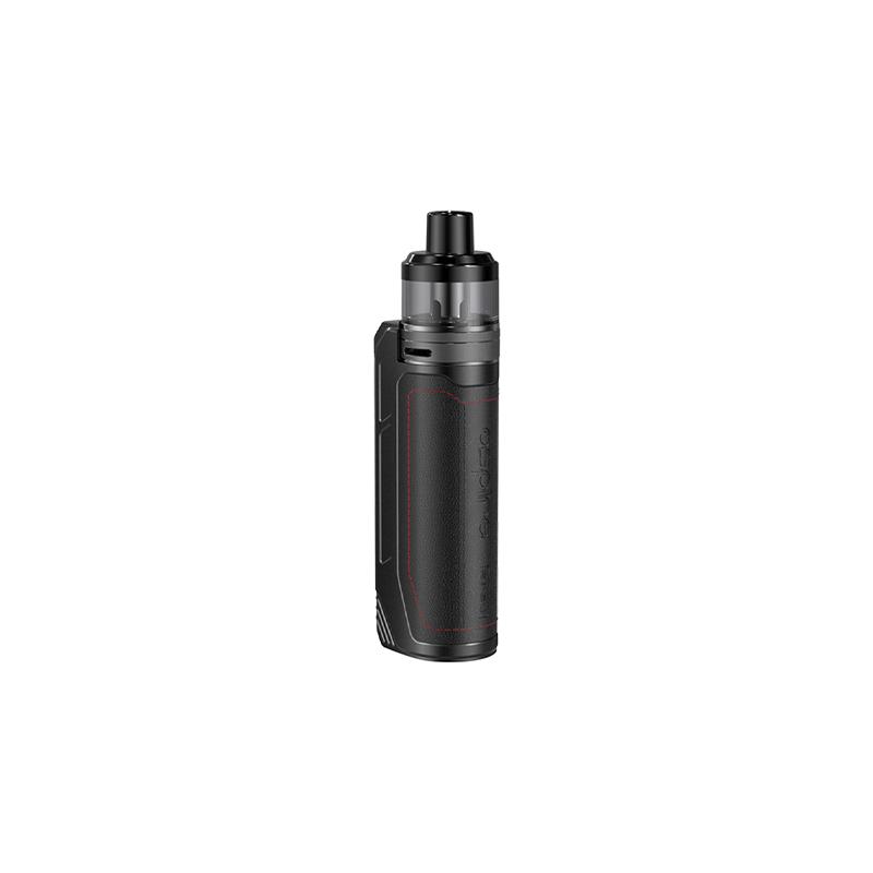 Kit BP80 2500mAh - Aspire