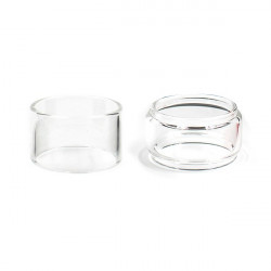 Tube Pyrex Launcher 5ML - Wirice