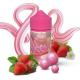 Bubble Strawberry 50ML - Bubble E-Liquid