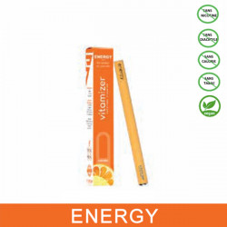 Kit AIO ENERGY - Vitamizer
