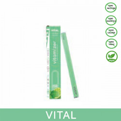Kit AIO VITAL - Vitamizer