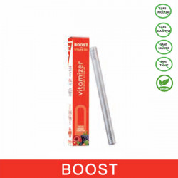 Kit AIO BOOST - Vitamizer