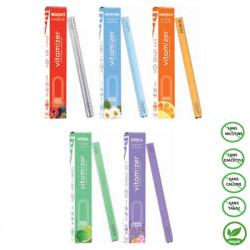 Pack découverte de 50 Kits AIO - Vitamizer