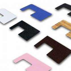 Stickers pour eVic Aio - Joyetech