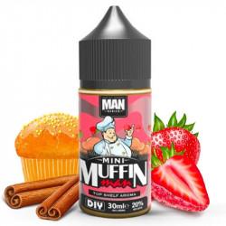 Mini Muffin Man 30ML Concentré - One Hit Wonder