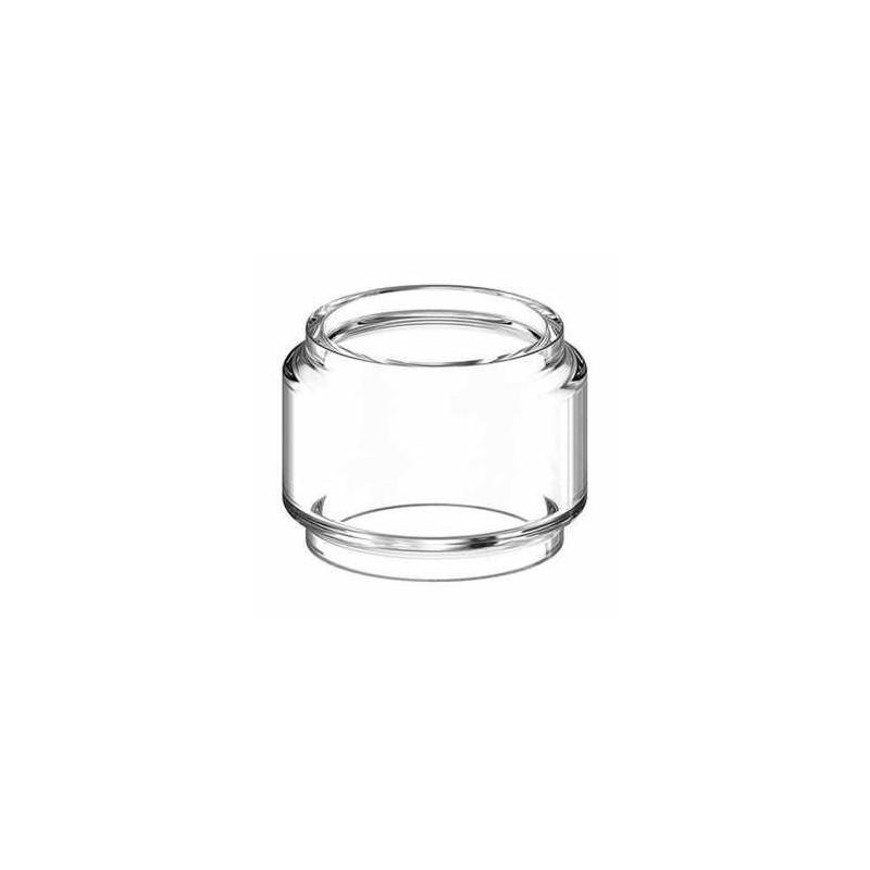 Pyrex TFV9 6.5ML - Smoktech