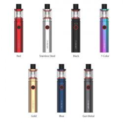 Vape Pen V2 - Smoktech