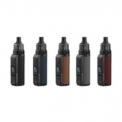 Kit pod Thallo S - Smoktech