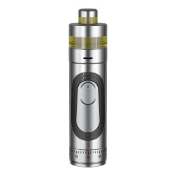 Kit pod Zéro G - Aspire