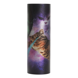 NEW Sleeve pour Mod Meca Laser Cat - Limitless