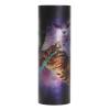 NEW Sleeve pour Mod Meca Laser Cat - Limitless