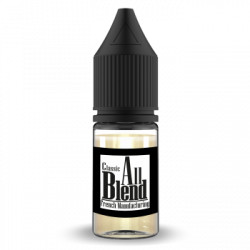 All blend Concentré 10ML - Vap'Land