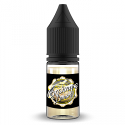 Granny's Lemon Concentré 10ML - Vap'Land