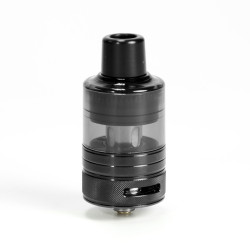 Tank Finixx 4ml - Aspire
