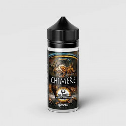 Chimère 100ML - Vape Institut