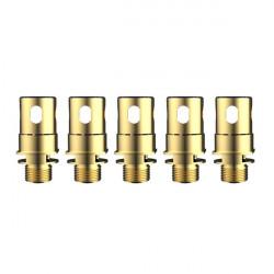 Coils Z-coil pour Kroma Z par 5 - Innokin