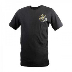 t shirt - Dotmod