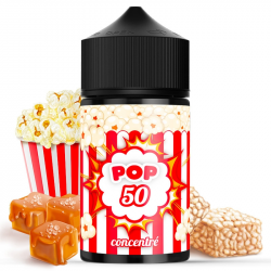 POP 160ml - King Size