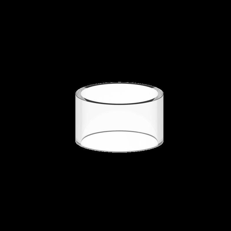Box Vrod 200 - Aspire