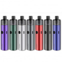 Kit Pod AVP-cube - Aspire