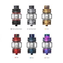 Tank TFV18 - Smoktech