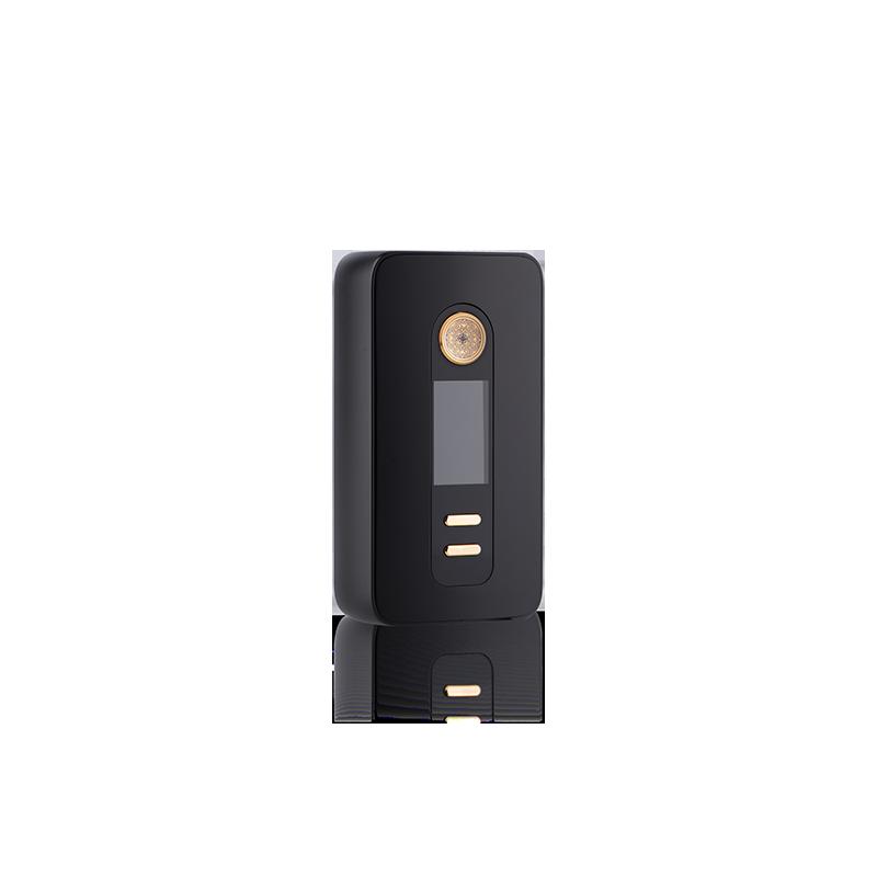 Dotbox 220W - Dotmod