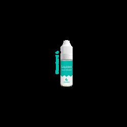 Standard 4 10ML - Liquideo